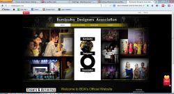 Bumiputra Designers Association (BDA) Malaysia