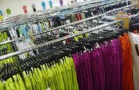 Clothing Fashion Warehouse - Wearhouse.asia
