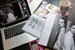 Asia Fashion Blogs Web Directory