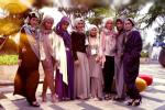 Brunei Fashion Brand Web Directory