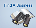 Find a business 150 x 119