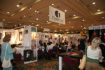 New Zealand Fashion Trade Shows Asia Web Directory