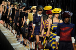 Taiwan Fashion Weeks Asia Web Directory