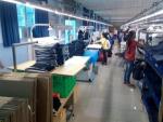 Thailand Fashion Manufacturers Web Directory