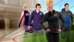 ASEAN Athletic and Sportswear Web Directory
