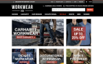 ASEAN Uniforms and Workwear Web Directory