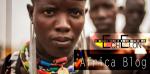 Africa Fashion Blogs Web Directory
