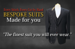 Asia Bespoke and Tailor-Made Web Directory