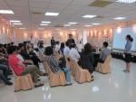 ASEAN Fashion Organizations Website Listing