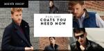 ASEAN Fashion Online Men Website Listing