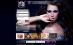 ASEAN Fashion Websites Web Directory