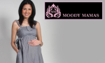 Asia Maternity Wear Web Directory