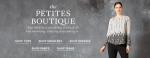 Asia Petite Fashion Web Directory