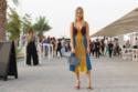 Dubai Fashion Blog (UAE) Clothing Wholesale Retail