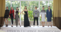 Top designers to bring Filipino fashion to global market