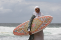 Burkini's Sales Skyrocket - Bathing Suit for Muslim Women