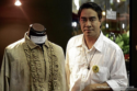 Fashion workshops by John Ablaza, Philippines