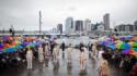 New Zealand Fashion Week kicks off in Auckland