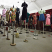 clothes-exhibition-marks-100-years-of-korean-fashion
