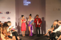 laos-fashion-week-2016-in-vientiane
