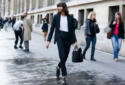 french-fashion-flags-its-economic-importance