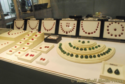 singapore-jewellery-gem-fair-2016