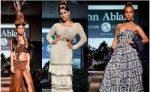 Zimbabwe Fashion Directory – Free Listing