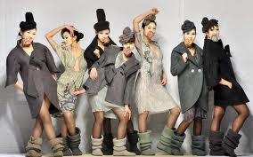 Asian Fashion and Designer wearhouse.asia