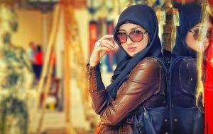 Malaysia Fashion Clothing