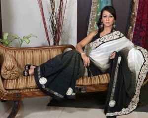 Bangladesh Fashion Clothing