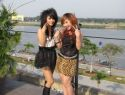 Cambodia Fashion Blog