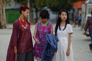 India Fashion Blog