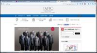 Japan Apparel Fashion Industry Council