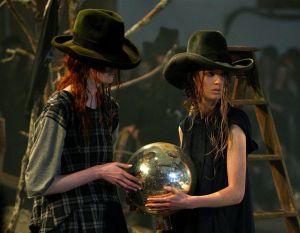 New Zealand Fashion Blog