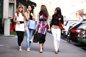 Philippines Fashion Blog