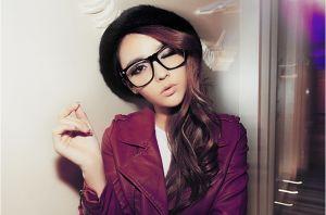 South Korea Fashion Blog