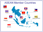 ASEAN Fashion Blogs Web Directory