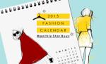 Cambodia Fashion Calendar Web Directory