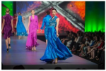 India Fashion Runway Shows Web Directory