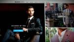 Australia Fashion Online Men Web Directory