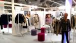 Russian Fashion Wholesale Asia Web Directory
