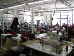 Thailand Fashion Manufacturers Web Directory