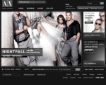 Turkey Fashion Websites Asia Web Directory