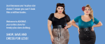 ASEAN Plus-Size Fashion Web Directory