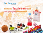 ASEAN Textiles and Fabrics Website Listing