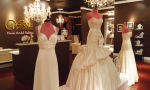 ASEAN Wedding Dresses Website Listing