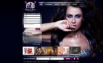 ASEAN Fashion Websites Web Directory