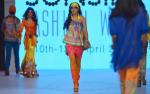 ASEAN Fashion Weeks Website Listing