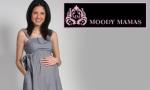 Asia Maternity Wear Web Directory
