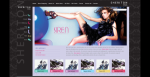 Asia Shoes and Footwear Web Directory